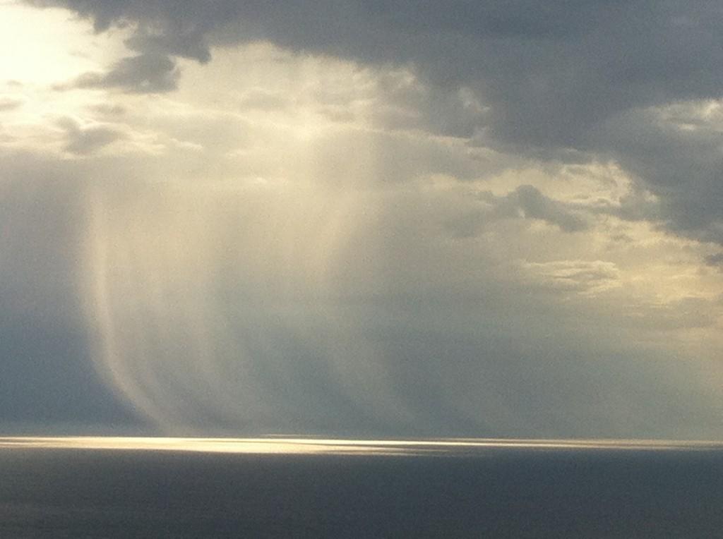 pioggia-luce